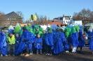 Karnevall 2011