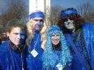 Karnevall 2012
