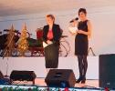 Stiftungsfest (30.11.2013)