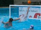 Wasserball Jugend